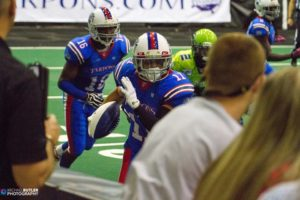 Richie-Contartesi-Florida-Tarpons-