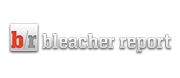 bleacherreport